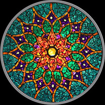 http://www.medecines-douces.tv/agenda/Do-In-Meditations-et-Mandalas_ae231904.html