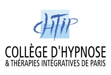 http://www.medecines-douces.tv/agenda/La-dimension-psychocorporelle-de-l-hypnose-Applications-pratiques-4-jours-Formation-de-base-en-hypnose-ericksonienne_ae346757.html