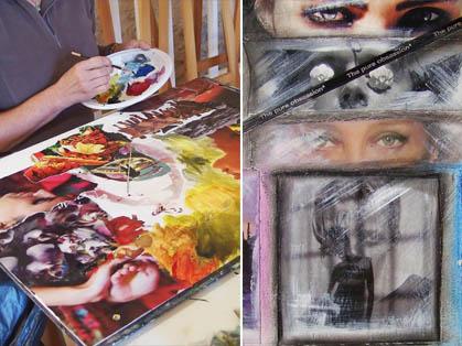 http://www.medecines-douces.tv/agenda/Stage-ART-et-CONNAISSANCE-DE-SOI-Collage-a-la-Rencontre-des-Poetes_ae414248.html