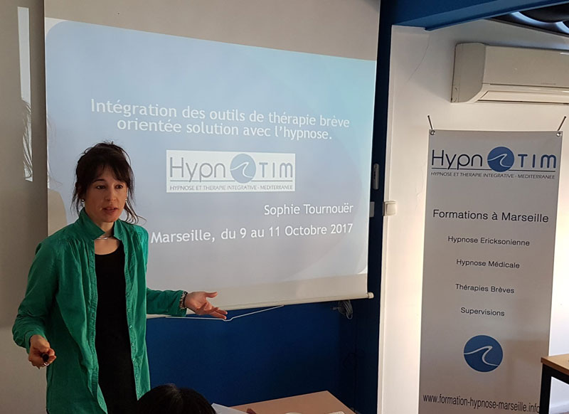 https://www.medecines-douces.com/agenda/Formation-Hypnose-a-Marseille-2eme-Annee-Session-1-Integration-des-Therapies-Breves-avec-l-Hypnose_ae600408.html