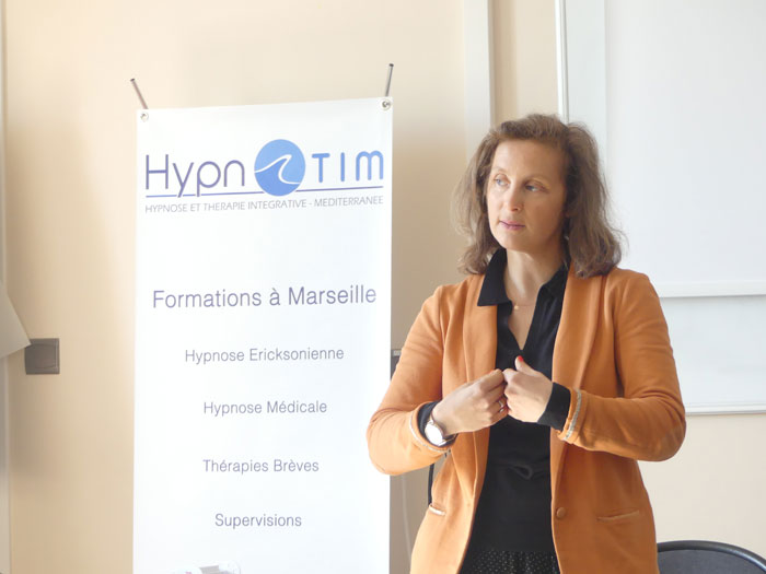 https://www.medecines-douces.com/agenda/Formation-Hypnose-a-Marseille-1ere-Annee-Session-1-Formation-Hypnose-Therapeutique-et-Medicale_ae600410.html