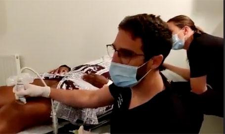 https://www.medecines-douces.com/agenda/Formation-en-Hypnoanalgesie-Hypnose-Medicale-en-Douleur-Aigue-Session-2_ae697852.html