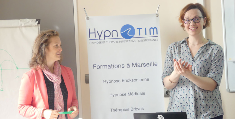 https://www.medecines-douces.com/agenda/Formation-Hypnose-a-Marseille-1ere-Annee-Session-2-Formation-Hypnose-Therapeutique-et-Medicale-a-Marseille_ae703647.html