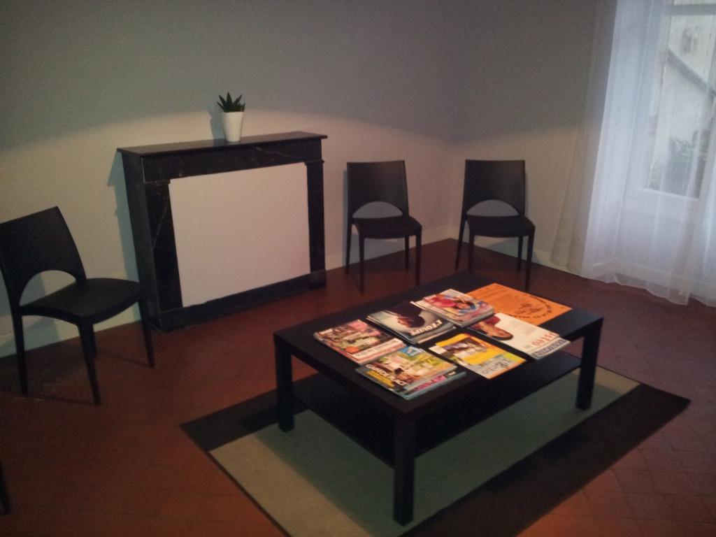 location cabinet 44 petites annonces th rapies int gratives et compl mentaires ost opathie. Black Bedroom Furniture Sets. Home Design Ideas