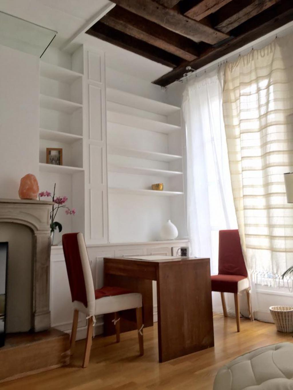 cabinet paris 75007 3 jours semaine petites annonces th rapies int gratives et. Black Bedroom Furniture Sets. Home Design Ideas