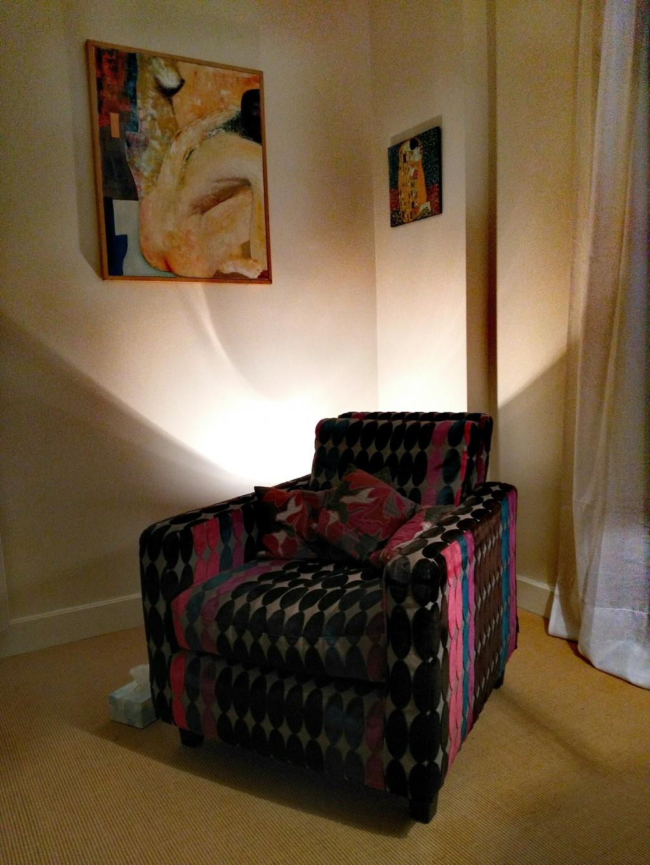 partage de cabinet 75011 petites annonces th rapies int gratives et compl mentaires. Black Bedroom Furniture Sets. Home Design Ideas