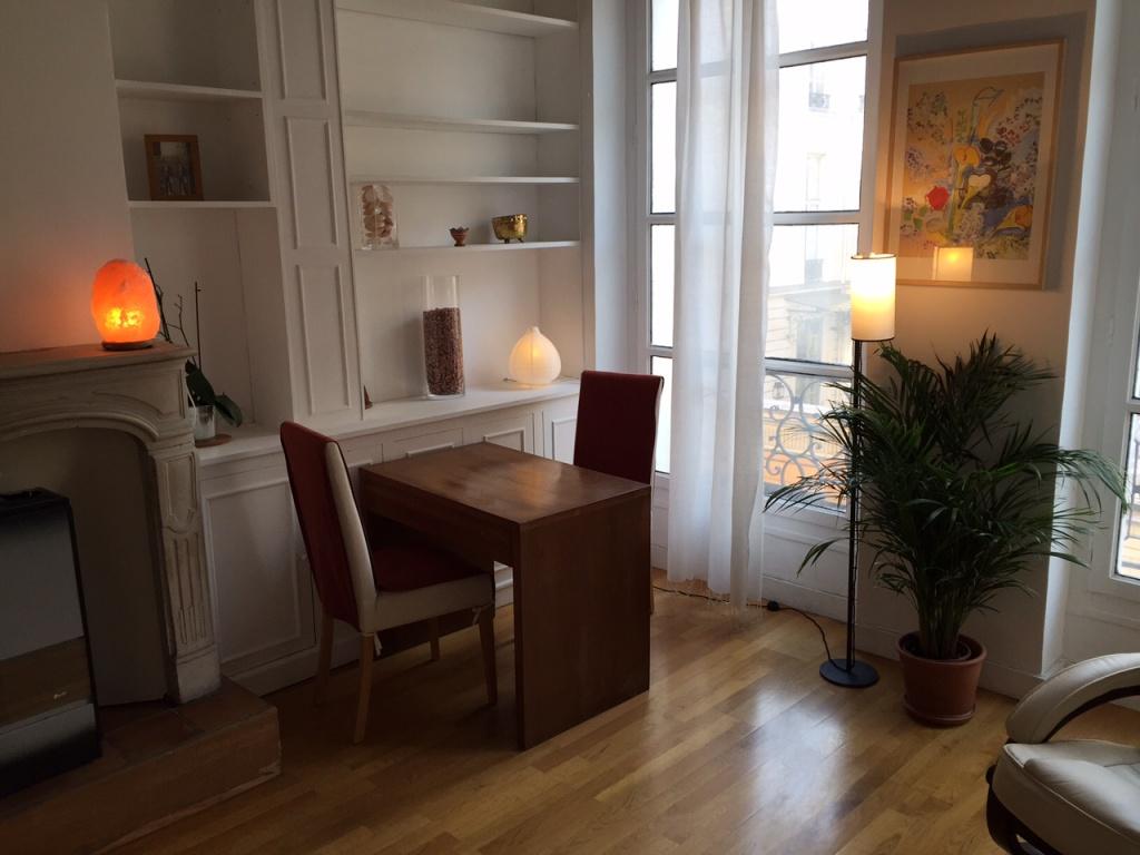 cabinet de soin paris 75007 3 jours petites annonces th rapies int gratives et. Black Bedroom Furniture Sets. Home Design Ideas
