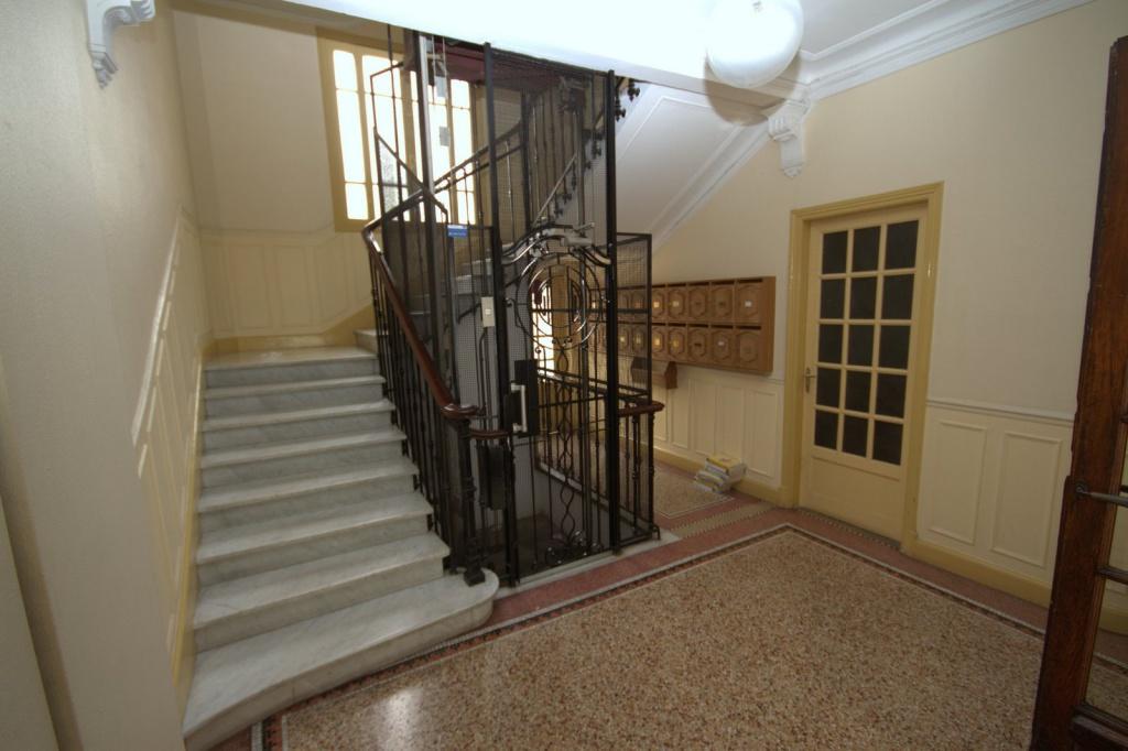 Location cabinet medical paris - Cabinet medical paris 13 ...