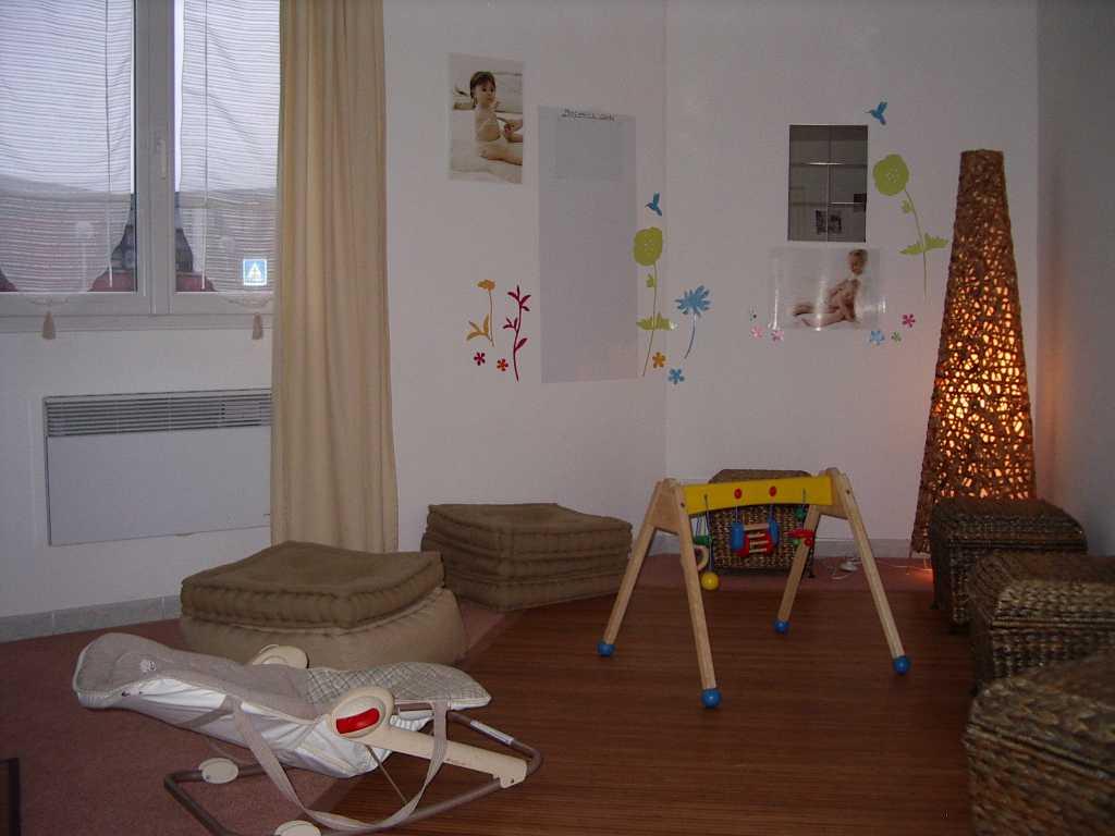 offre location cabinet professionnel petites annonces th rapies int gratives et. Black Bedroom Furniture Sets. Home Design Ideas