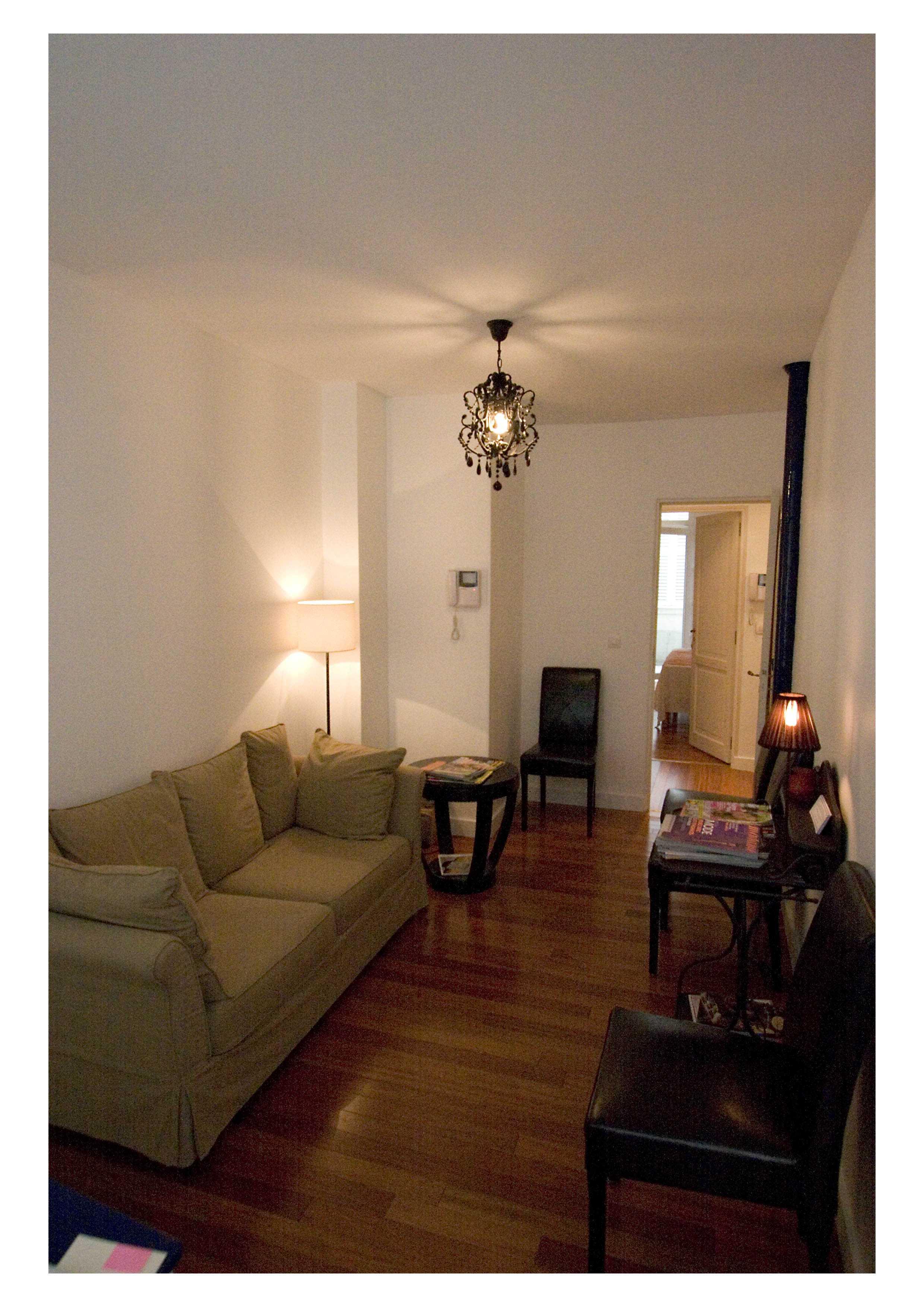 location cabinet param dical petites annonces th rapies int gratives et compl mentaires. Black Bedroom Furniture Sets. Home Design Ideas