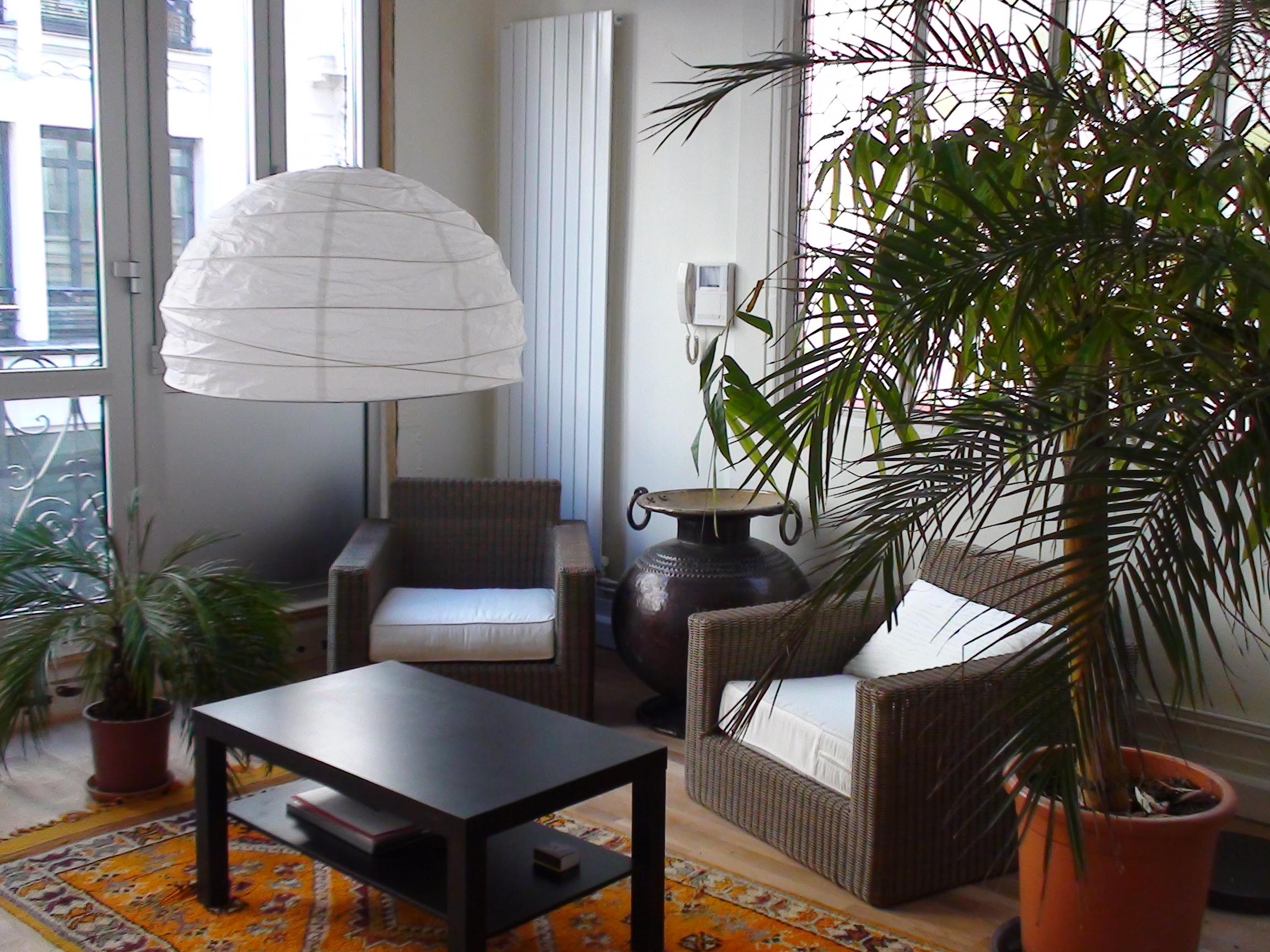 offre de location dans cabinet de groupe 75008 paris petites annonces th rapies. Black Bedroom Furniture Sets. Home Design Ideas