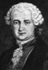 Marquis de Puysegur, Hypnose et Somnambulisme 1751-1825