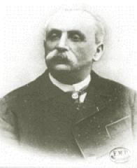 Bernheim et l'Hypnose. (1840-1919)