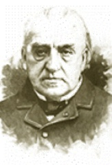 Jean-Martin Charcot et l'Hypnose (1825 - 1893)