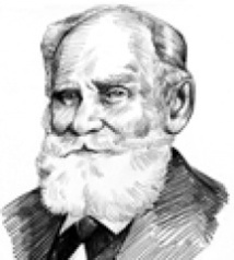Ivan Petrovitch PAVOLV et l'Hypnose 1849 - 1936