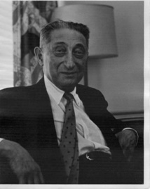 Edmund Jacobson et l'Hypnose du début du 20ème siècle