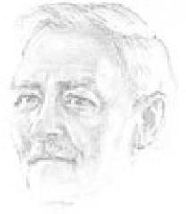 L'Hypnose Ericksonienne. La vie de Milton H. Erickson 1901 - 1980