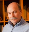 La douleur ou la souffrance ? Dr Jean-Marc BENHAIEM