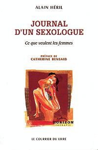 Spasmophilie et sexualité