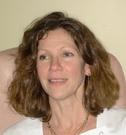 Sophrologie,  Parole de sophrologue, Santé Intégrative, Médecines Intégratives