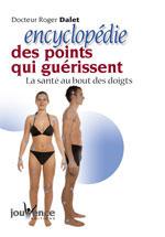 Acupuncture: Livres en Acupuncture