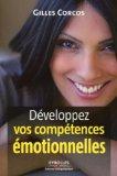 Développement Personnel: Livres en  Développement Personnel