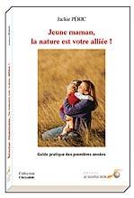 Enfance: Livres sur les Enfants  - Bébés