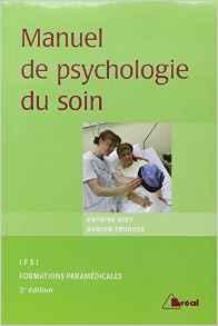 Psychothérapie: Livres sur les psychothérapies brèves