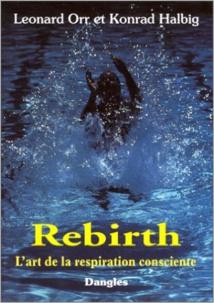 Rebirth : livres en Rebirth