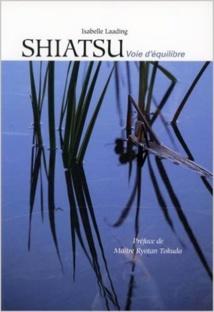 Shiatsu: Livres en Shiatsu
