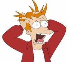 Traitement du Stress et de la Fatigue et de la Dépression par la Sophrothérapie
