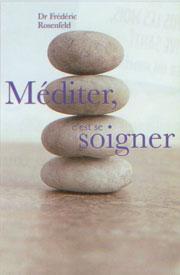 Démystifier la méditation