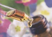 Les huiles essentielles en âyurvéda