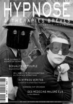 Hypnose et thérapie de couple: Forger l'alliance