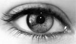 Opérations Esthétiques de l'Oeil: Myopie, hypermétropie, astigmatisme…