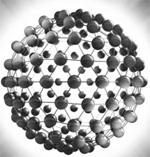 Nanotechnologies entre espoir et interrogations