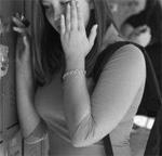 Adolescence: Pistes pour prévenir les dérapages
