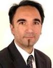 Médecines alternatives: Entretien avec le Dr Alexander Molassiotis