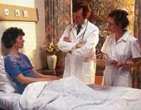 Maladies psychosomatiques: Vous avez dit psychosomatique
