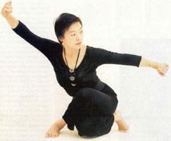Troubles Gynécologiques et Qi Gong