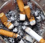 Hypnose et Tabac. Rôle de l'Hypnose dans le sevrage tabagique. Consultations Anti-Tabac à Paris