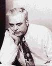Hypnose et problèmes psychologiques: Milton H. Erickson s'insurge !
