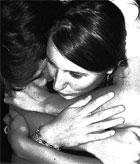 Hyperdépendance Amoureuse, Addiction Amoureuse et Hypnothérapie