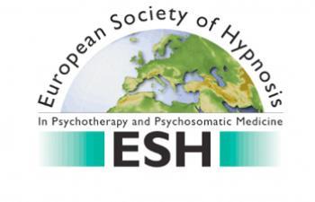 Liste des Organismes Officiels en Hypnose