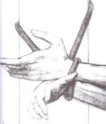 Hypnose: Traitement des Addictions, Conduites Addictives et Toxicomanie  par Hypnose Ericksonienne