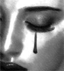 Musicothérapie: Coup de Blues, Déprime et la Musico-Stressologie ©