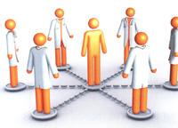 Médecine Intégrative: Solutions et Traitements des Médecines Intégratives