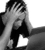 Souffrance au Travail et Solitude: Harcèlement, Burn-Out, Dépression, Suicide