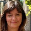 Lettre ouverte à Madame la Ministre des Solidarités et de la Santé