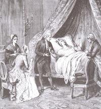 Traitement des Douleurs et Dyspareunies: Hypnose Ericksonienne et Thérapies brèves